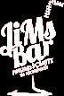 JiMs Bar Kiel