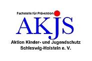 AKJS SH Kiel
